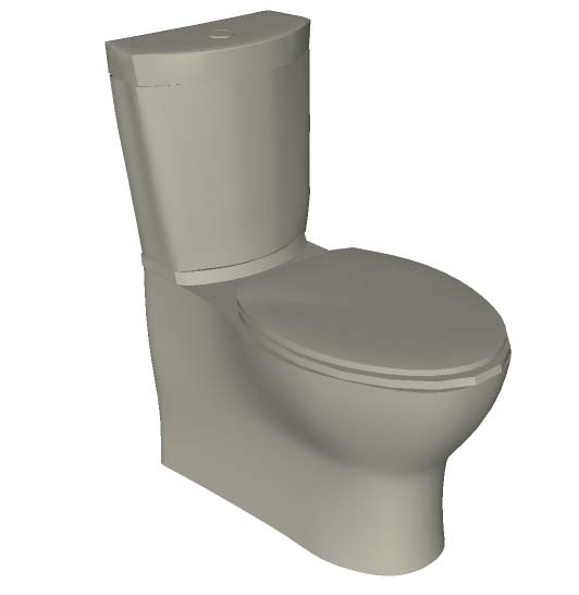 Building Construction Quiz Plumbing Toilet Fixtures