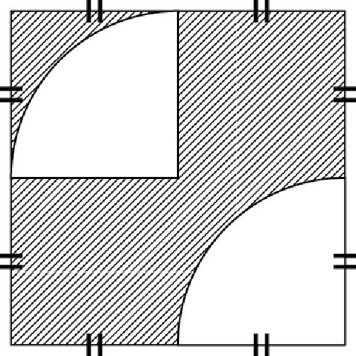 Soal Try Out Un Matematika Smk Kelompok Akuntansi Dan Pemasaran Proprofs Quiz