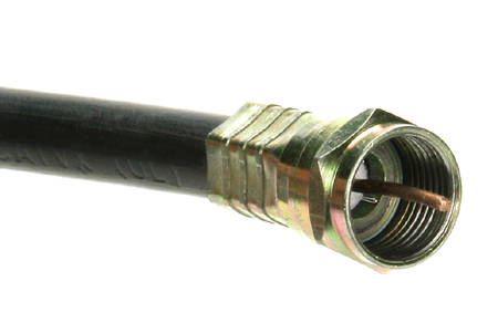 Cables And Connectors Proprofs Quiz