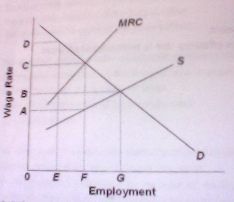 Microeconomics 101 Part II Quiz
