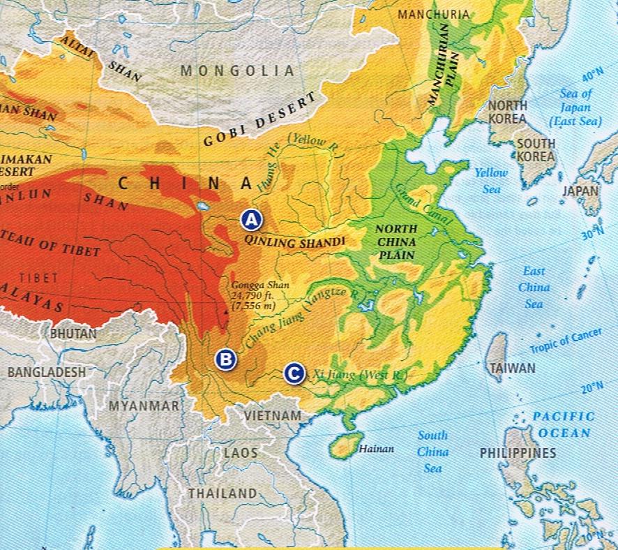 Httpswwwproprofscomquizschooluseruploadc - Bhutan map quiz