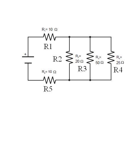 Strange Module 2 Electrical Fundamentals Quiz Proprofs Quiz Wiring Database Redaterrageneticorg