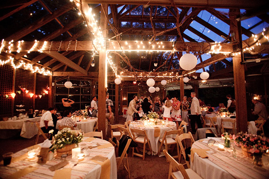 Quiz Whats Your Perfect Wedding Venue Weddingbells