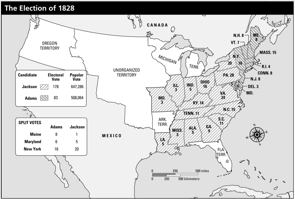 us history unit 4 Ap us history: unit 4 forging an industrial society during the gilded age, the lifeblood of both the democratic and the republican parties was    (hint: given jobs to friends) the elections of the 1870s and 1880s aroused enormous turnouts were all won by republicans revolved primarily.