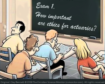 are you an actuary proprofs quiz