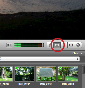 iMovie Tutorial - ProProfs Quiz