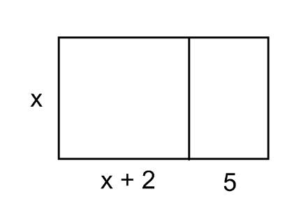 Say It With Symbols Inv 1 2 Practice Quiz Proprofs Quiz