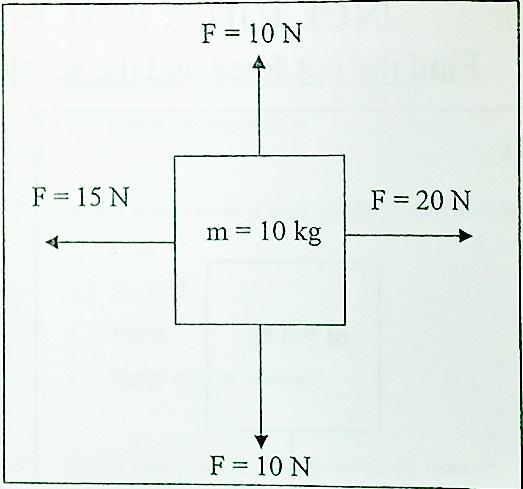find body diagram find wiring diagram for 2003 bmw 530i air bag
