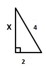 Interesting TEAS Math - Practice Quiz! - ProProfs Quiz