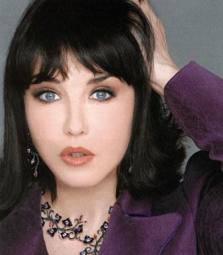 de beaux yeux bleus à trouver Martin 20 juillet trouvé par Martine Isabelle-adjani