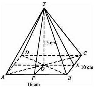 Soal Online Matematika Un-9 - ProProfs Quiz
