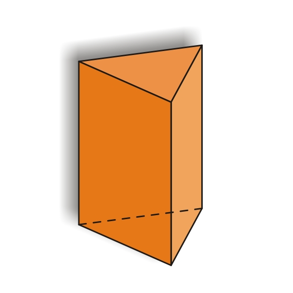 Pentagonal Prism Faces Edges Vertices – Quotes of the Day
