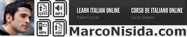Esercizio Di Coniugazione Del Verbo Stare In Italiano