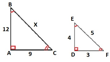 Test Your Skills On Geometry Quiz