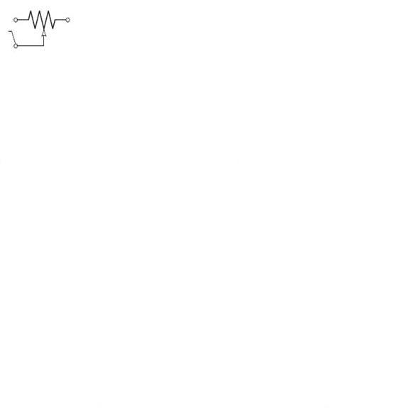 Module 2 - Electrical Fundamentals - Quiz - ProProfs Quiz