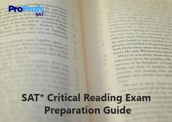 Free HiSET Writing Practice Test http   www mometrix com academy Test Prep Review