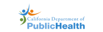 California Department of Public Health ProProfs Survey Maker Case Study
