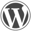 wordpress-integration